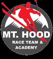 mthood-logo